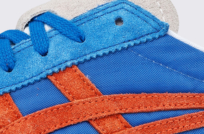 onitsuka tiger for sale philippines