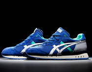 ONITSUKA TIGER AND FOTT PAY TRIBUTE TO RUSSIAN MENSWEAR EVOLUTION