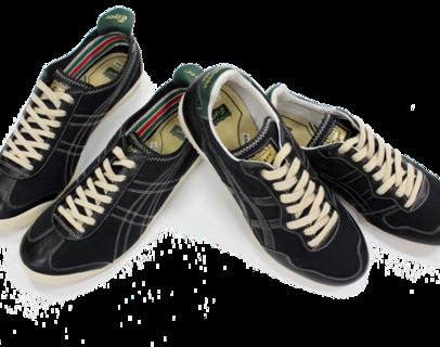 Onitsuka Tiger 歡慶六十五週年 經典紀念鞋款今夏限量登場
