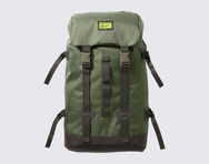 OUTDOOR BACK PACK