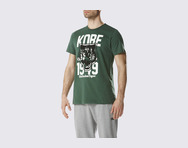 KOBE TIGER GRAPHIC TEE