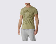 FASHION TIGER TEE