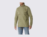 FASHION FIELD JACKET