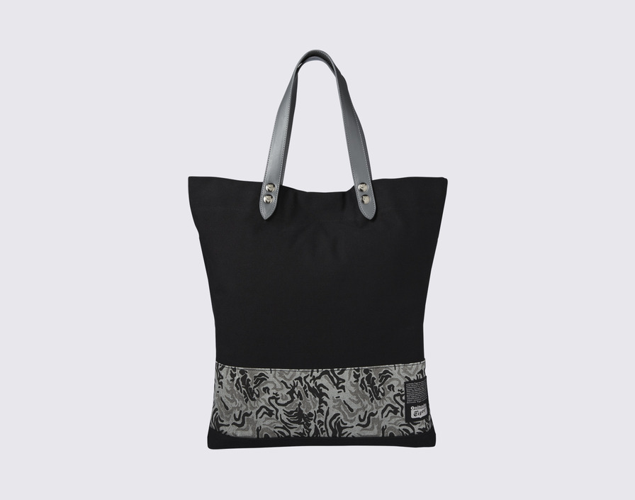 FASHION TOTE BAG
