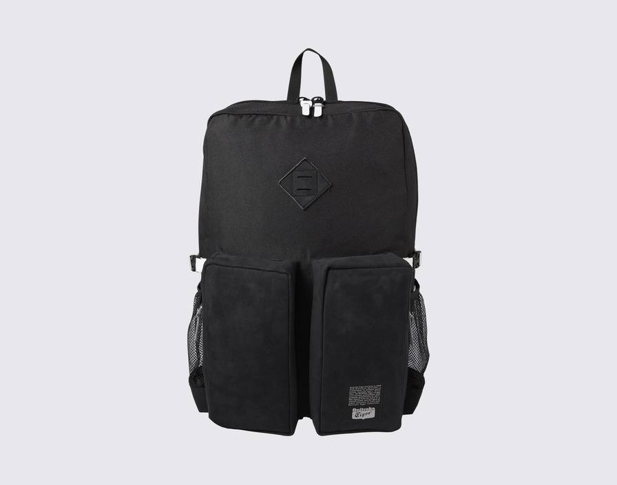 CORE TECH BACK PACK