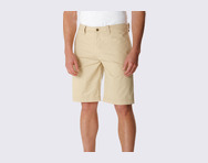 FASHION CHINO SHORT