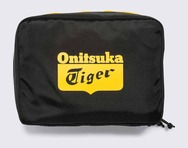 OT TOILETRY BAG