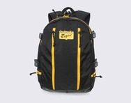 OT TRANSITIONAL BACK PACK