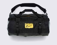 OT DUFFLE BAG