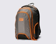 ONITSUKA TIGER TECH BACK PACK