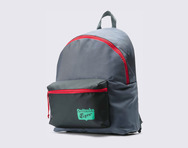 ONITSUKA TIGER BACK PACK
