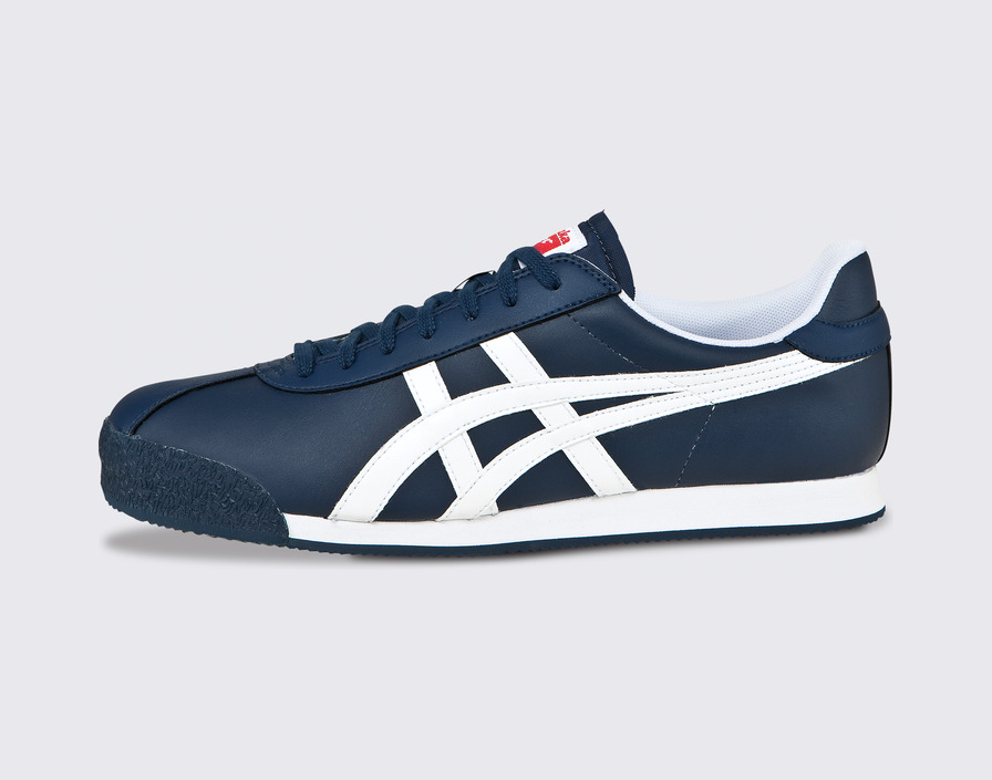 Onitsuka Running Shoes