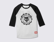 PLAYERS RAGLAN TEE